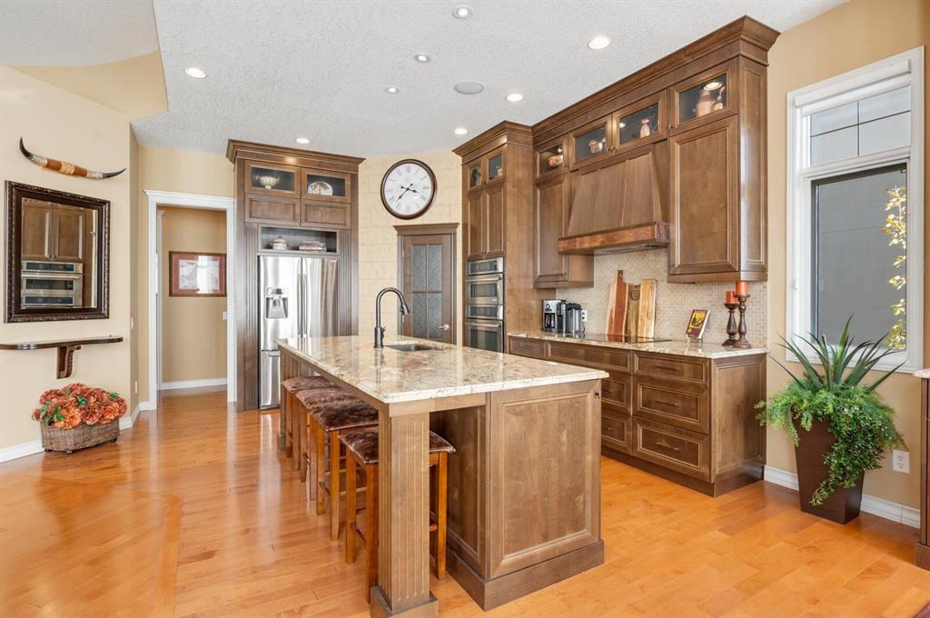 Listing A1042322 - Large Photo # 12