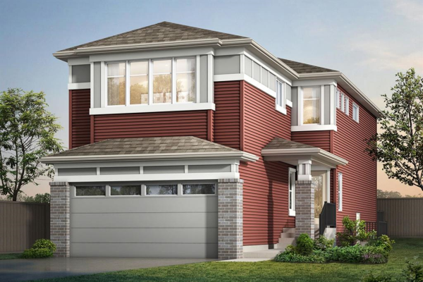 207 Kingfisher  Crescent SE, Airdrie
