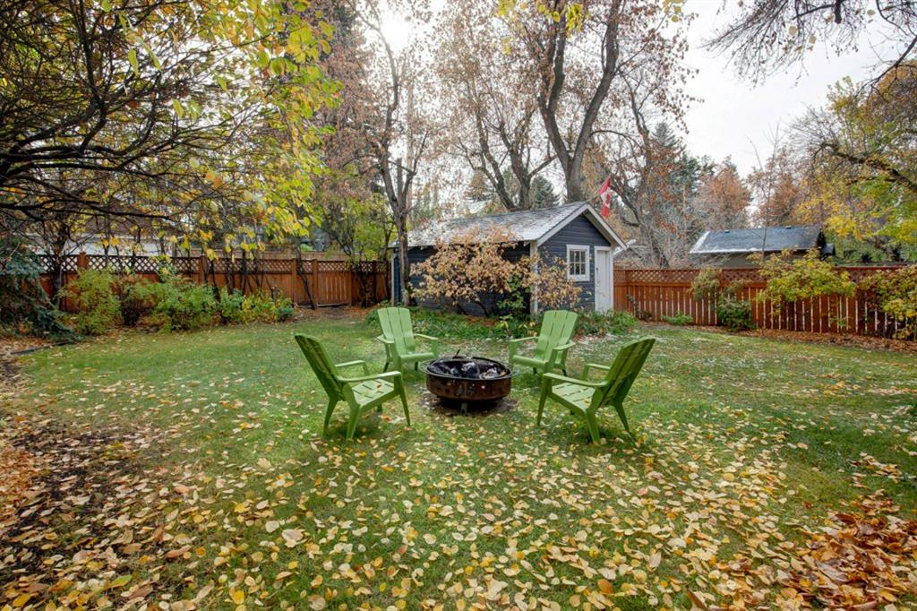 Listing A1042360 - Large Photo # 49