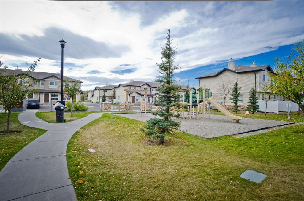 Listing A1042436 - Large Photo # 26
