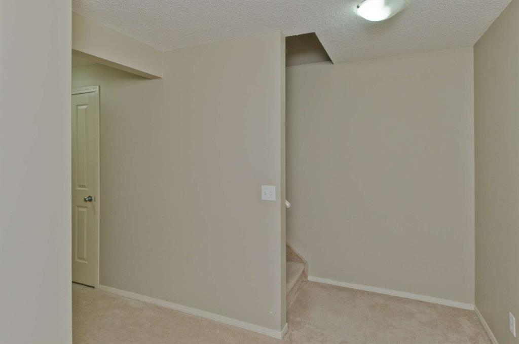 Listing A1042436 - Large Photo # 21
