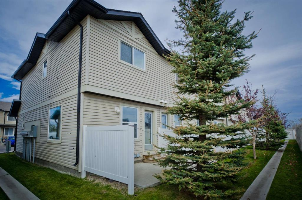Listing A1042436 - Large Photo # 25