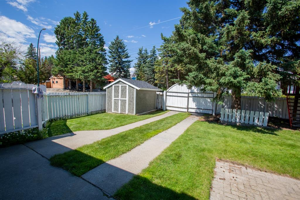 Listing A1042458 - Large Photo # 28