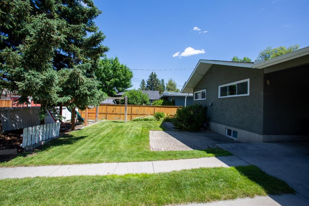 Listing A1042458 - Large Photo # 30