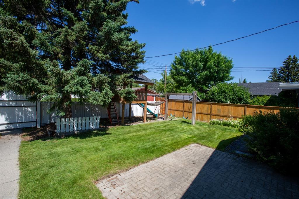 Listing A1042458 - Large Photo # 29