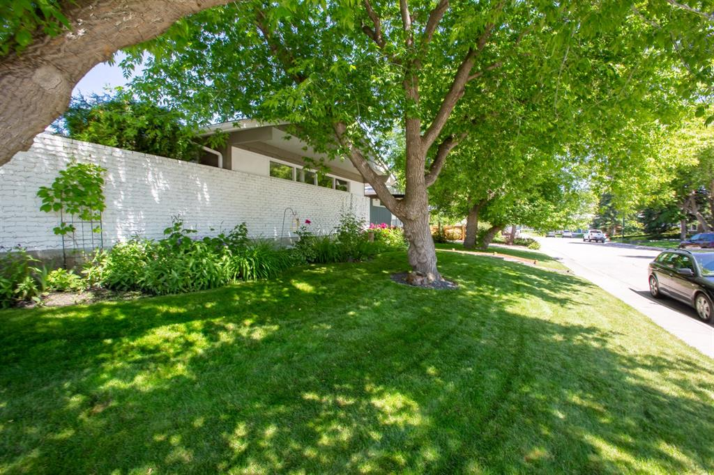 Listing A1042458 - Large Photo # 31