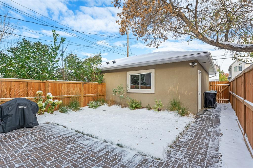 Listing A1042467 - Large Photo # 39