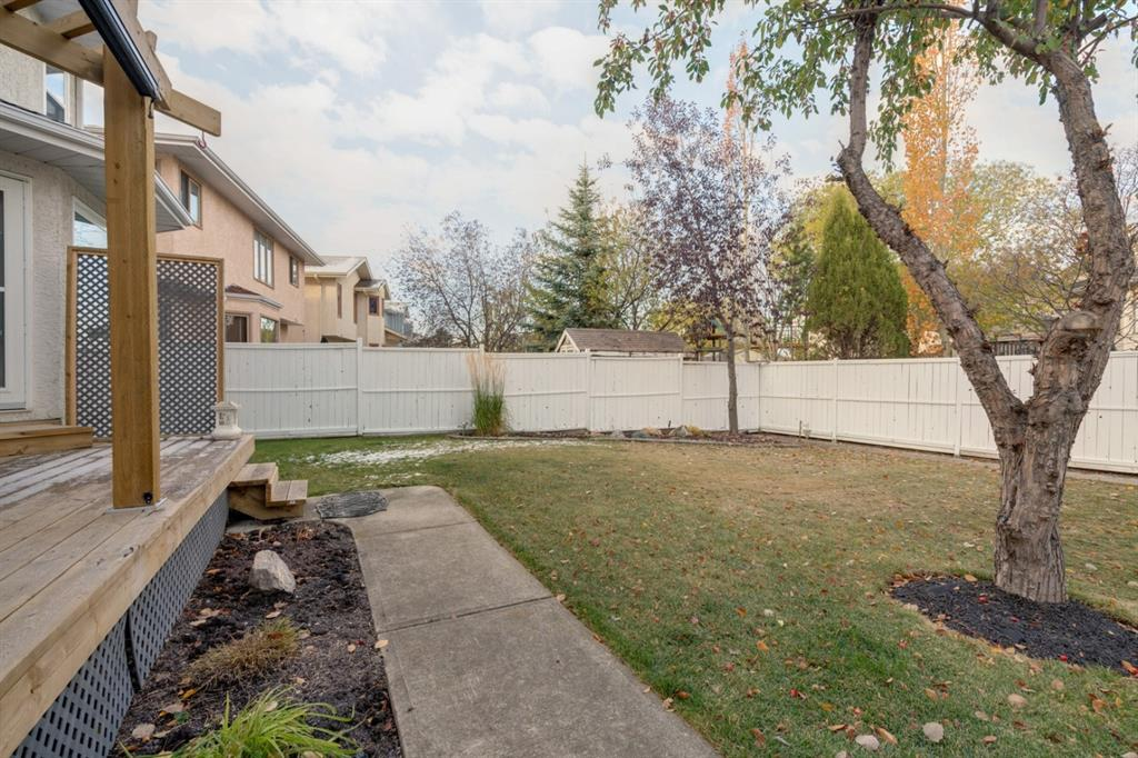Listing A1042474 - Large Photo # 31