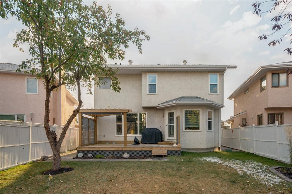 Listing A1042474 - Large Photo # 34