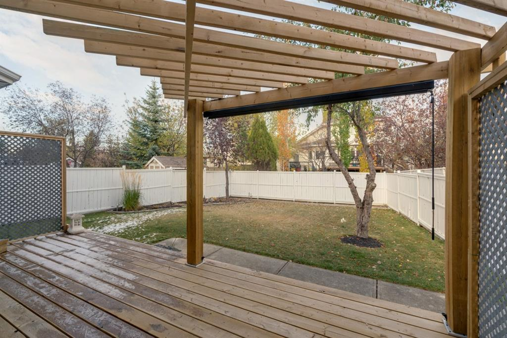 Listing A1042474 - Large Photo # 33