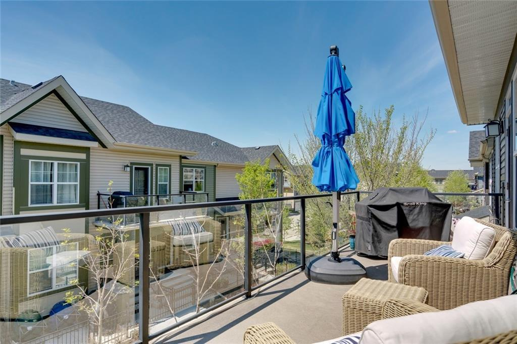 Listing A1042511 - Large Photo # 25