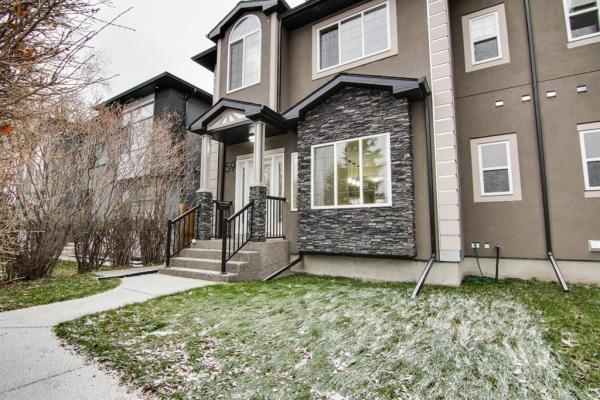 59 Rossdale Road SW, Calgary
