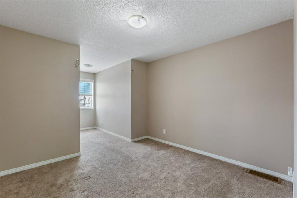Listing A1042662 - Large Photo # 24
