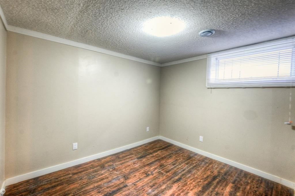 Listing A1042669 - Large Photo # 7