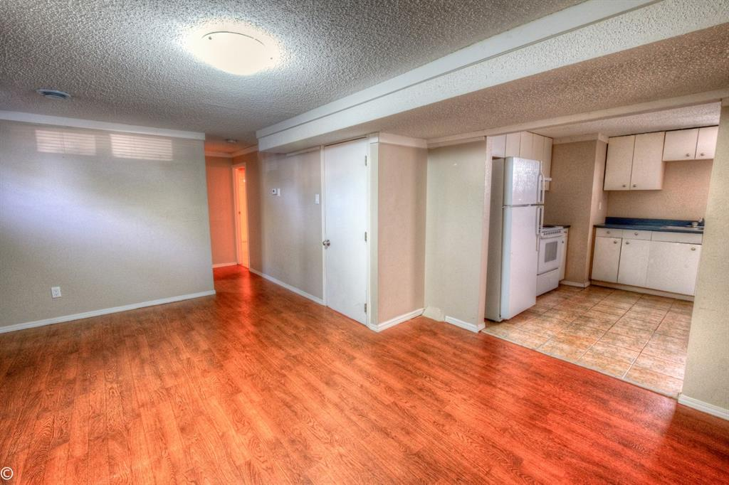 Listing A1042669 - Large Photo # 31