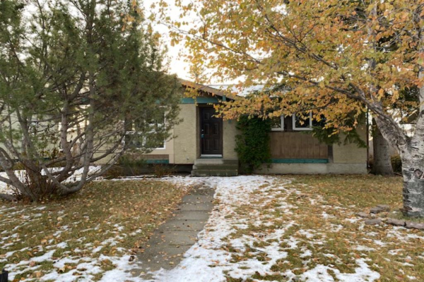 3 Maple Place, Strathmore