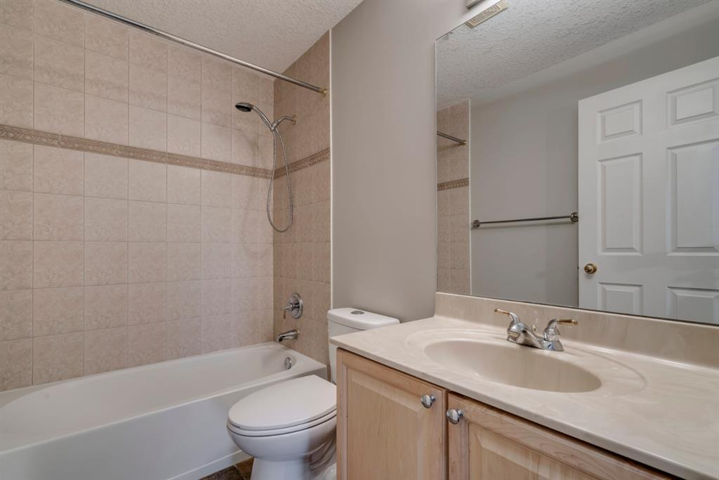 Listing A1042676 - Large Photo # 21