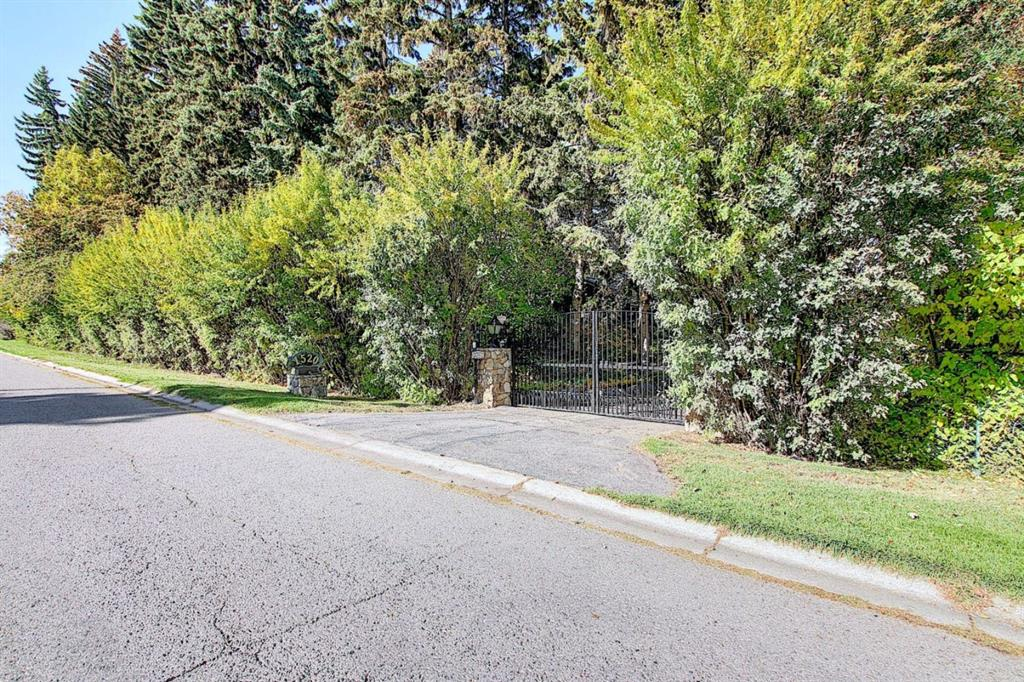 Listing A1042684 - Large Photo # 43