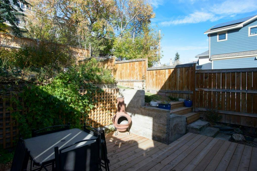 Listing A1042709 - Large Photo # 38