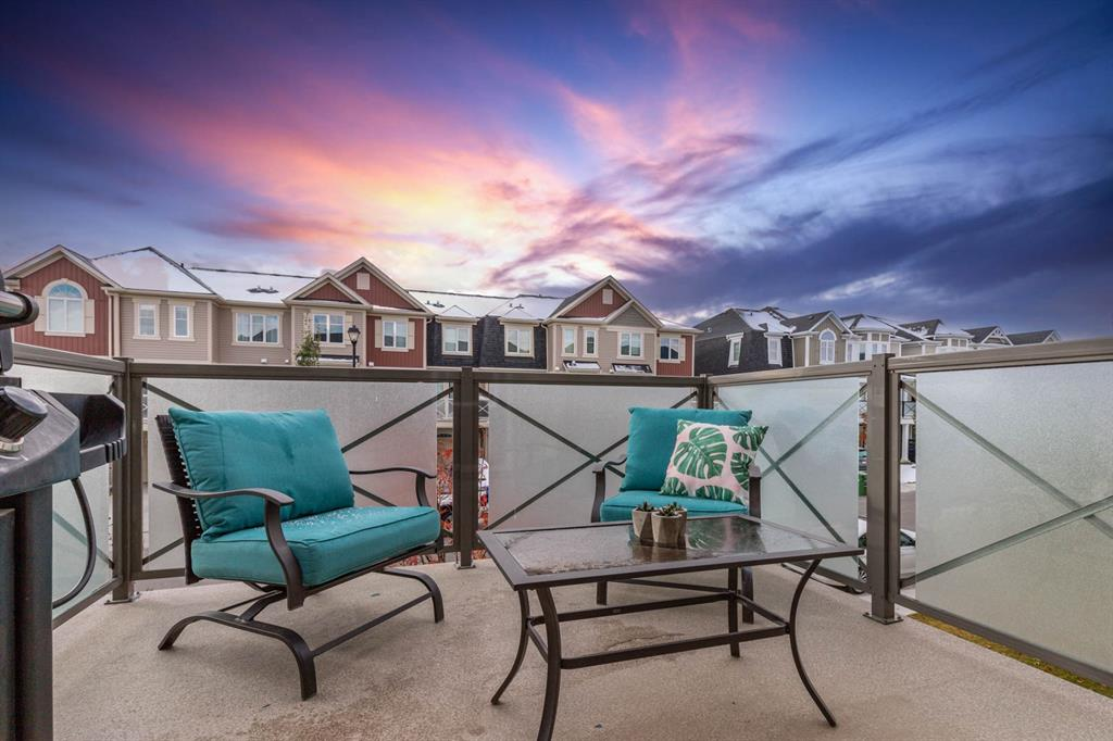 Listing A1042730 - Large Photo # 33