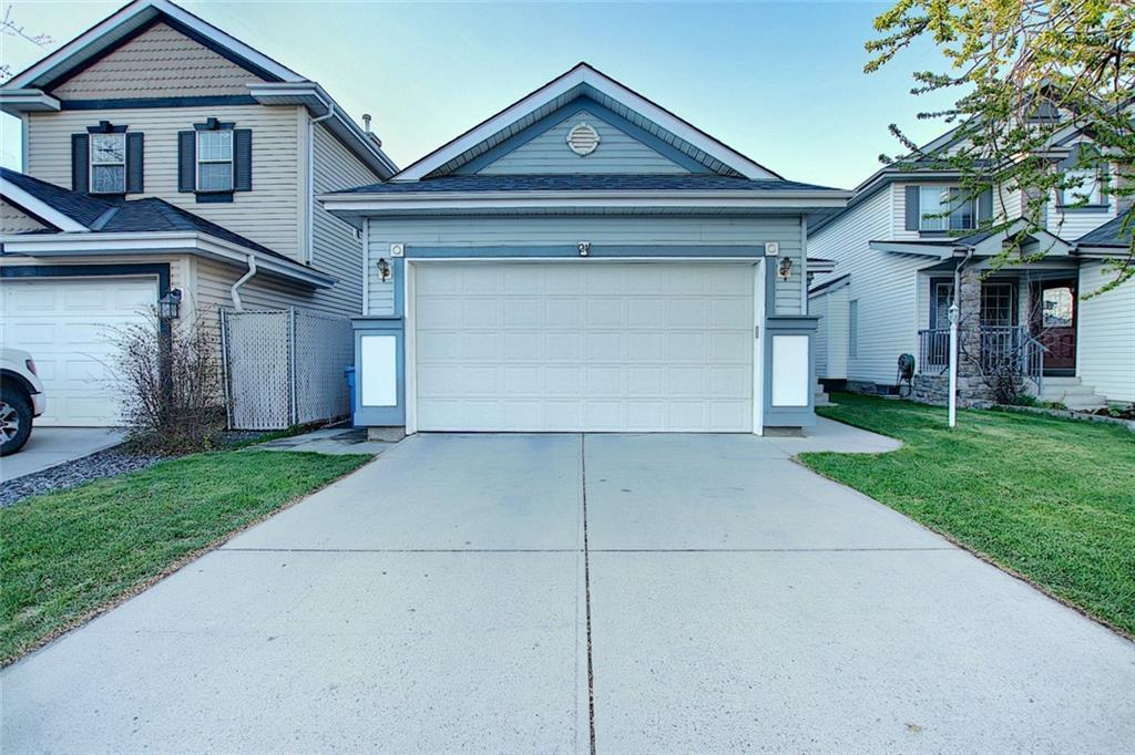 Listing A1042758 - Large Photo # 46