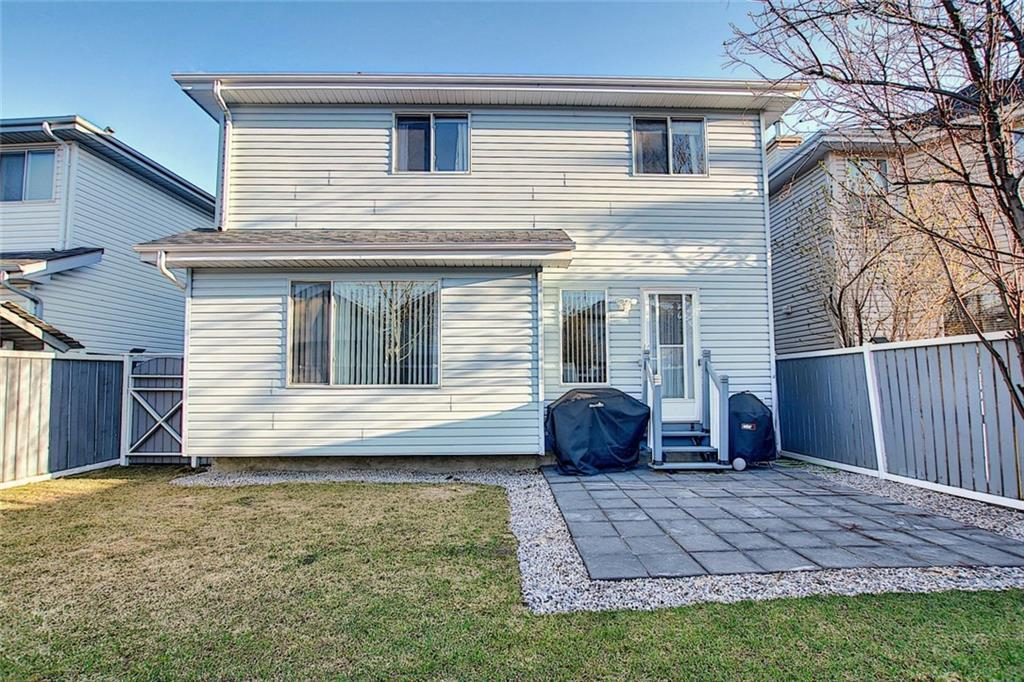 Listing A1042758 - Large Photo # 43
