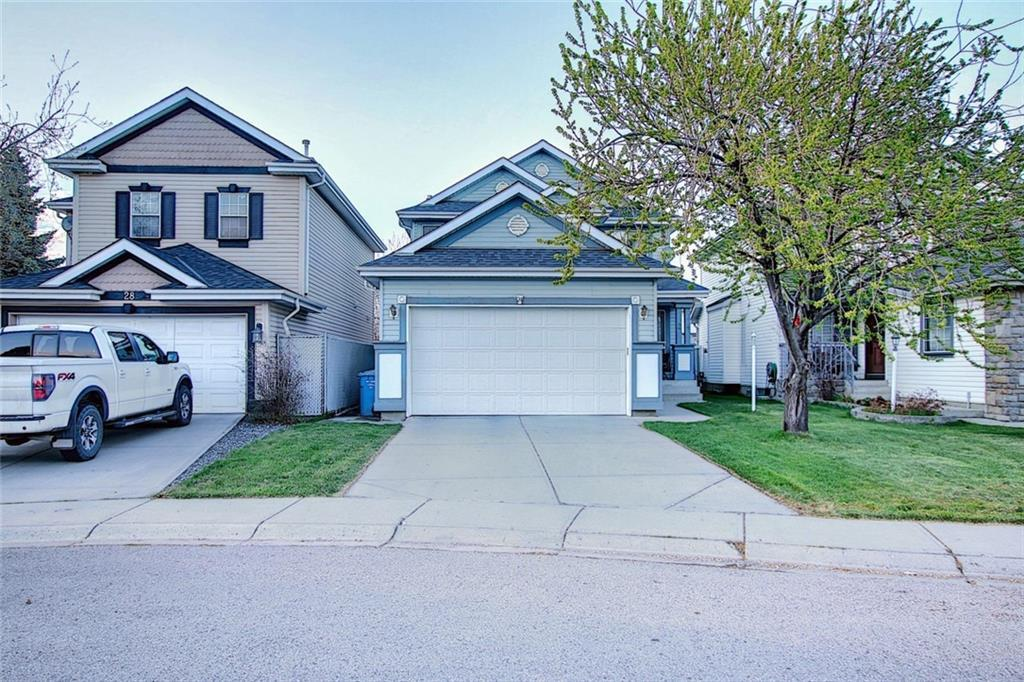Listing A1042758 - Large Photo # 47