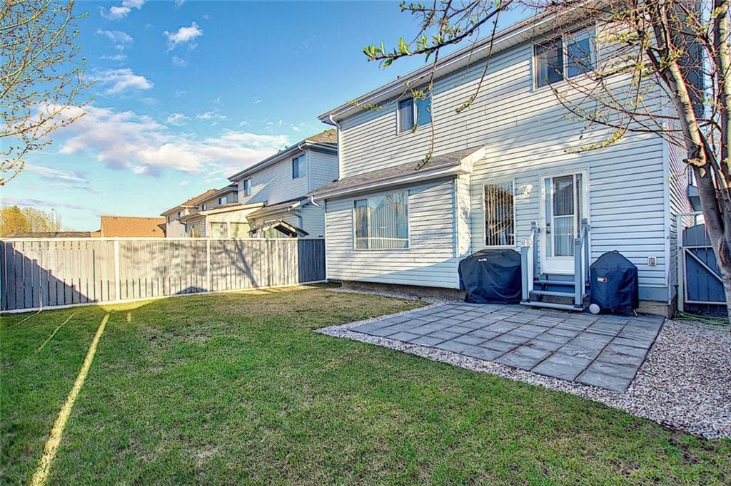 Listing A1042758 - Large Photo # 42