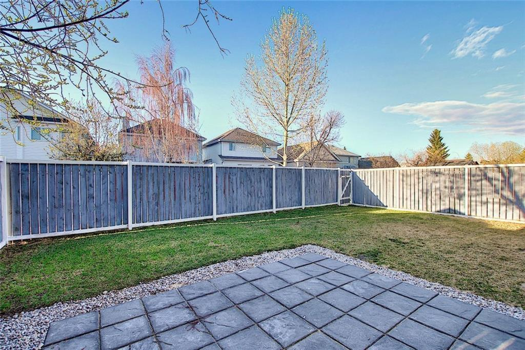 Listing A1042758 - Large Photo # 41
