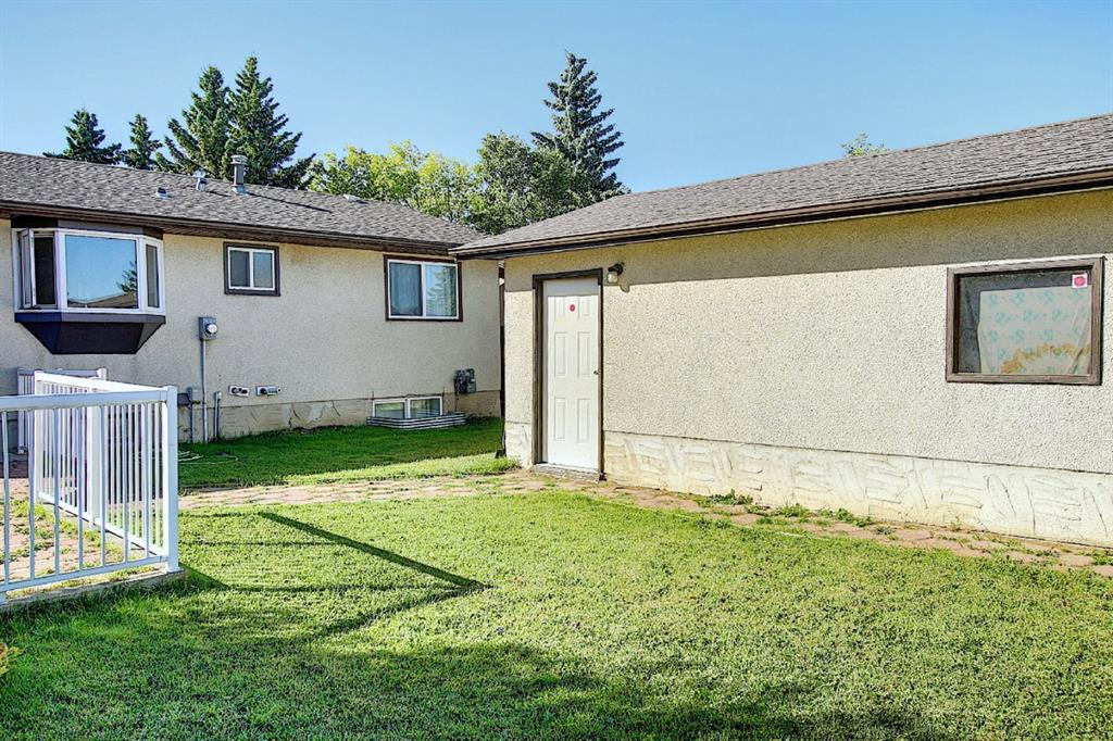 Listing A1042784 - Large Photo # 35