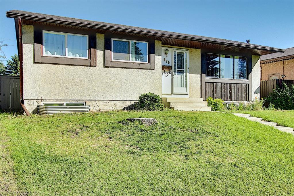 Listing A1042784 - Large Photo # 3