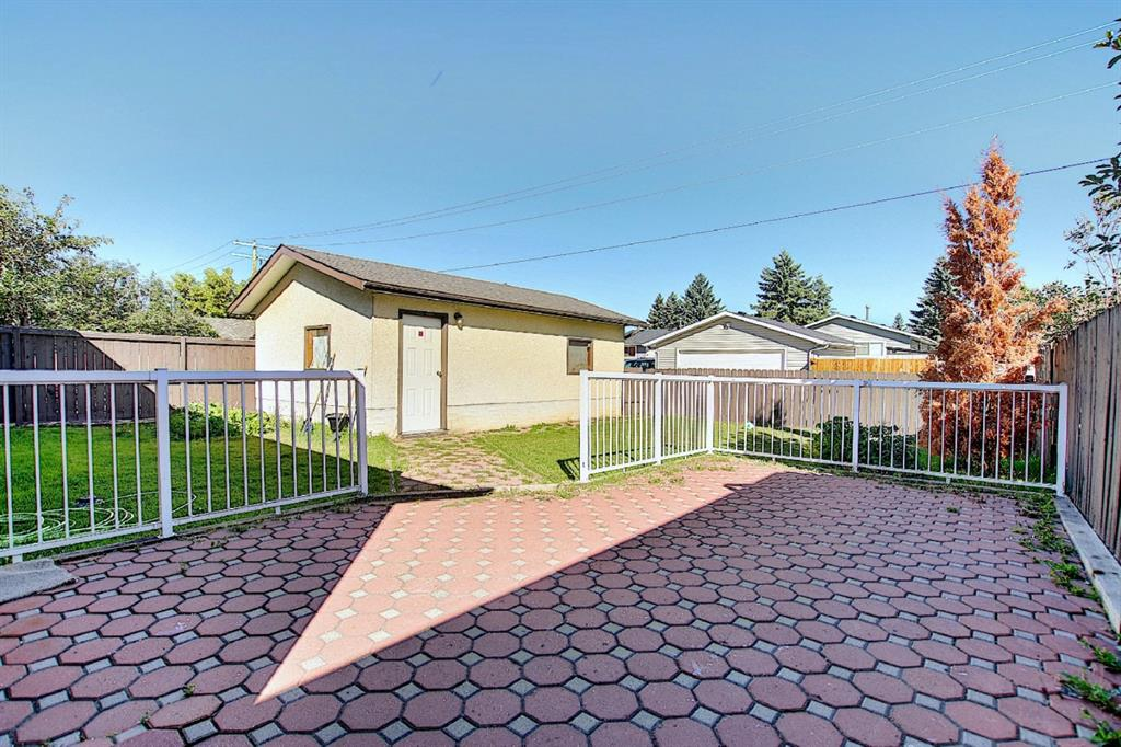 Listing A1042784 - Large Photo # 33