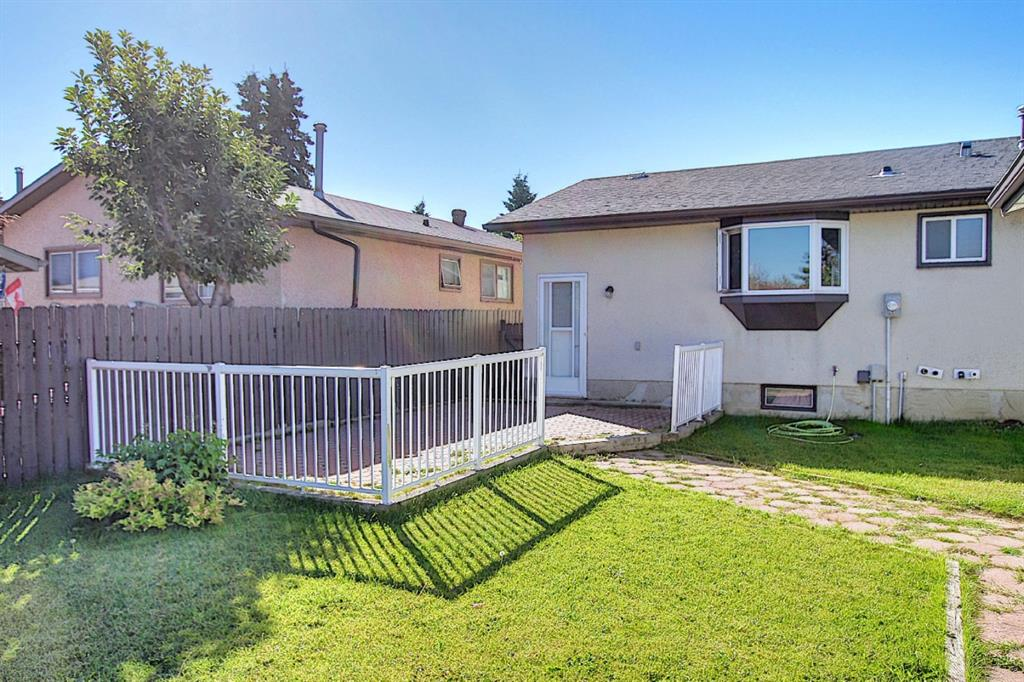 Listing A1042784 - Large Photo # 34