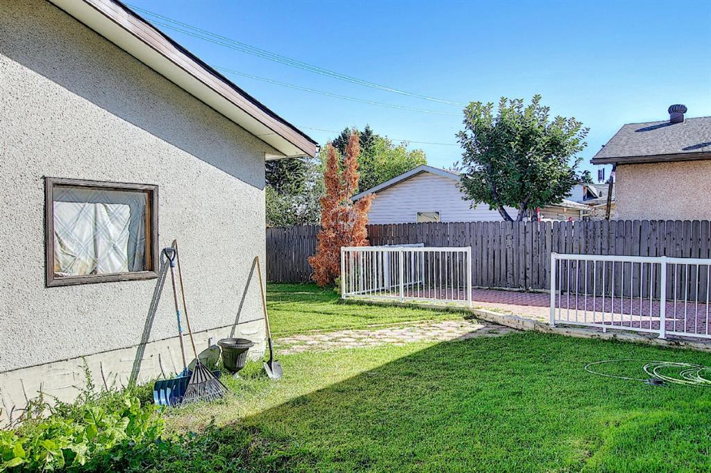 Listing A1042784 - Large Photo # 36