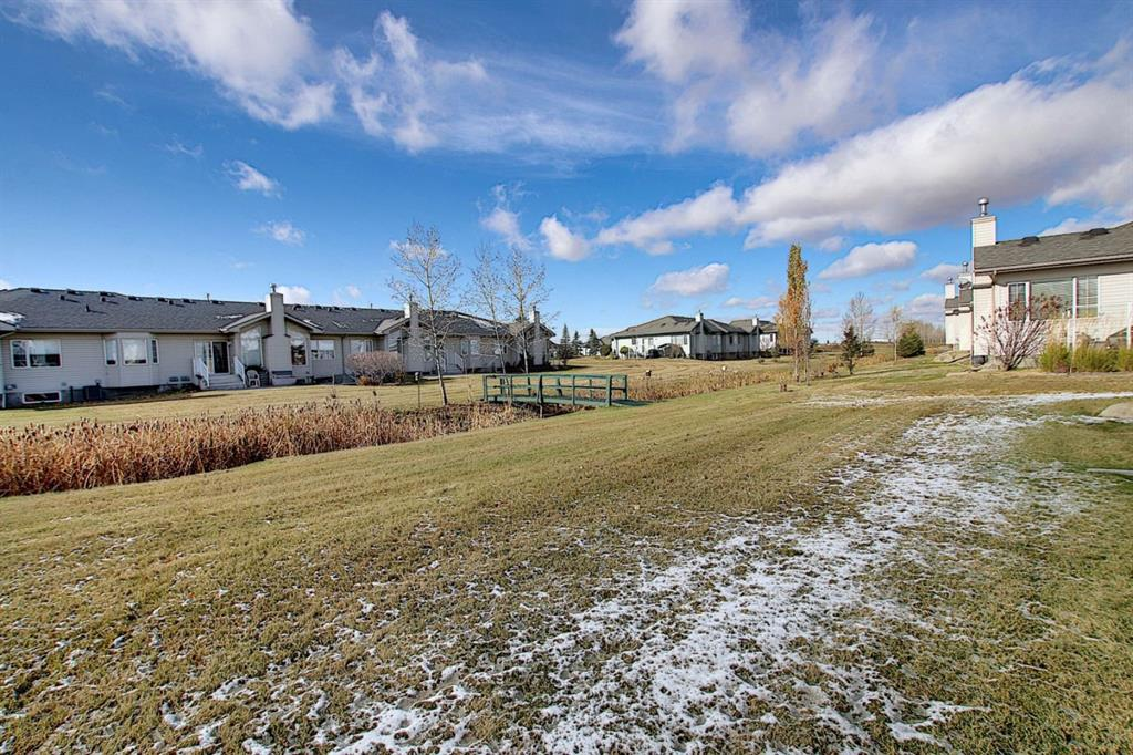 Listing A1042787 - Large Photo # 38
