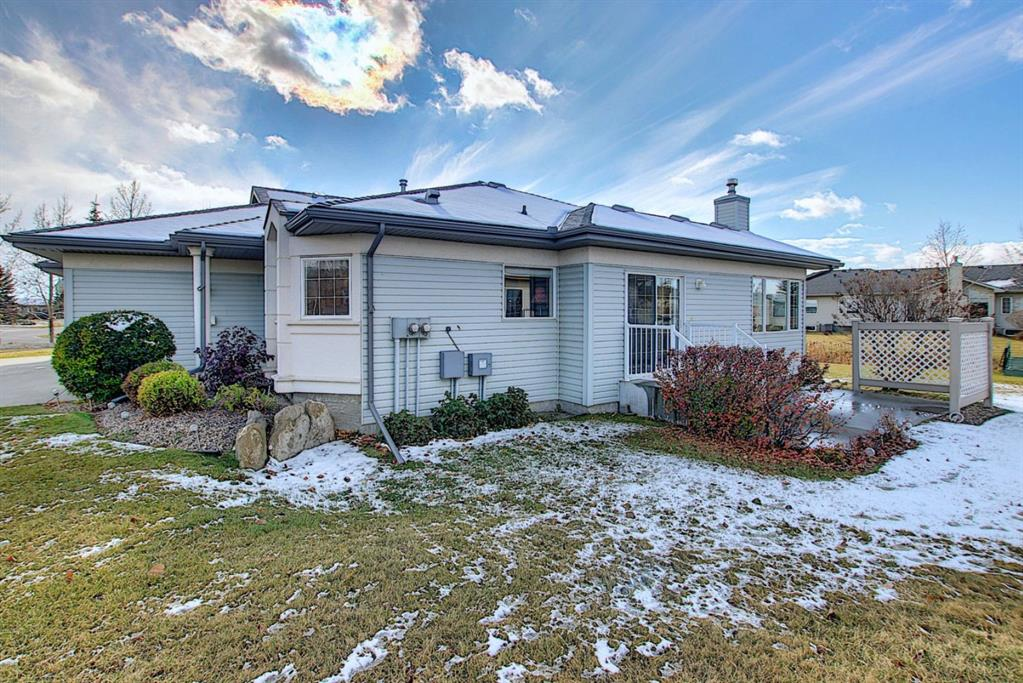 Listing A1042787 - Large Photo # 36