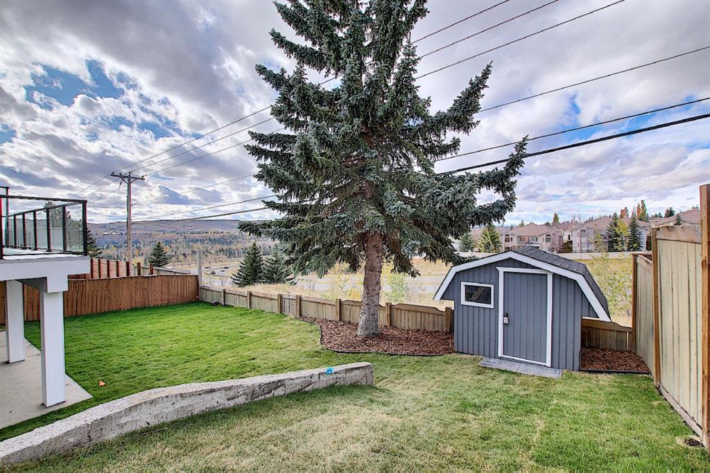 Listing A1042795 - Large Photo # 48