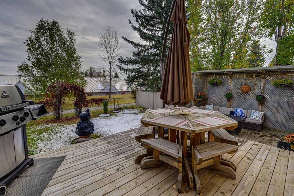 Listing A1042800 - Large Photo # 39
