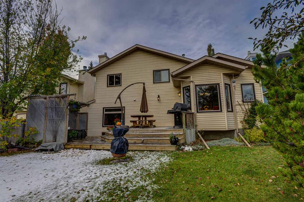 Listing A1042800 - Large Photo # 41