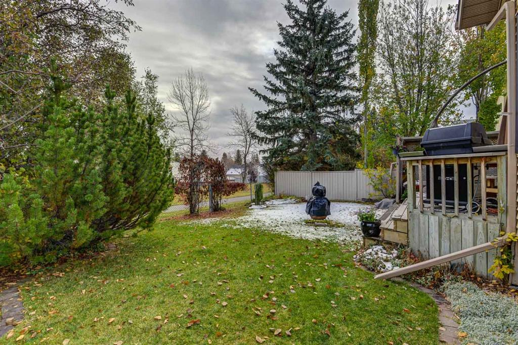 Listing A1042800 - Large Photo # 40