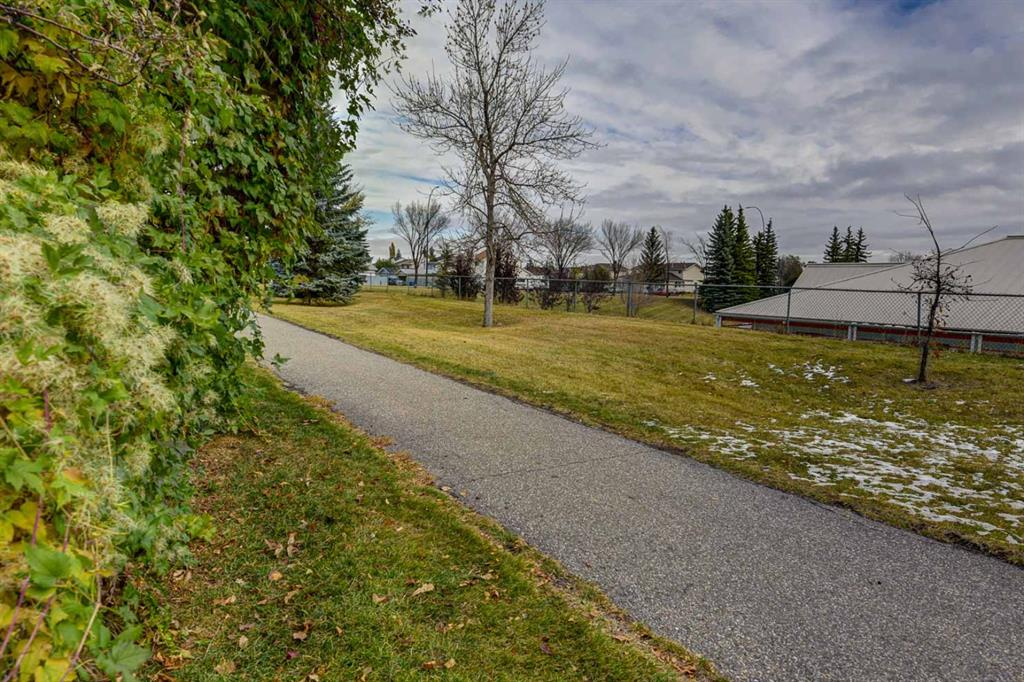 Listing A1042800 - Large Photo # 43