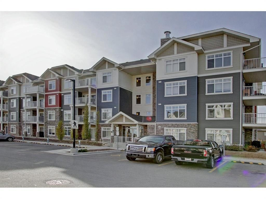 Listing A1042821 - Large Photo # 1
