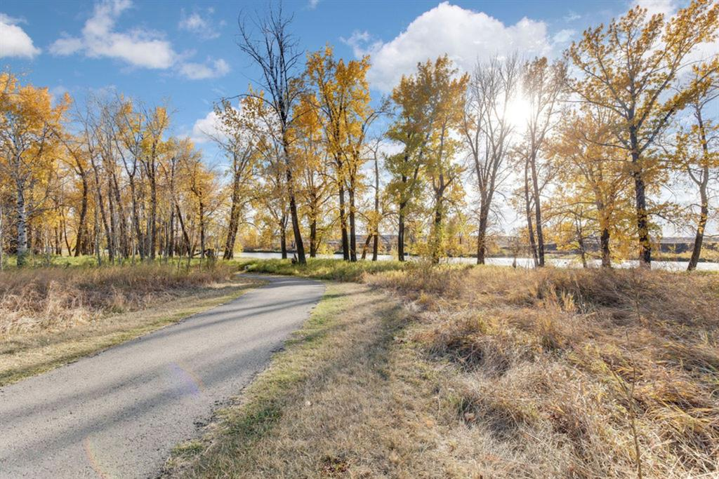 Listing A1042880 - Large Photo # 43