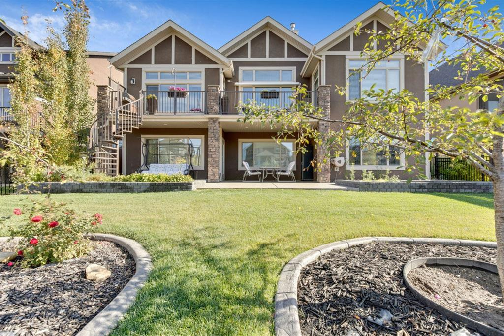 Listing A1042880 - Large Photo # 39