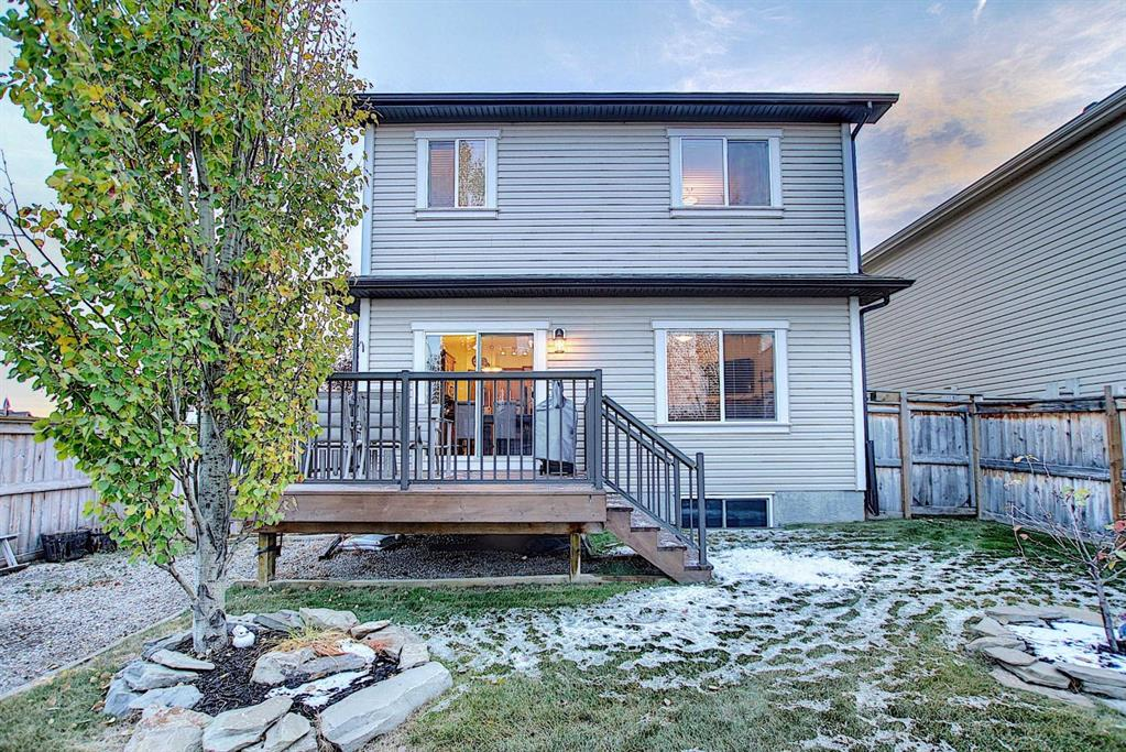 Listing A1042911 - Large Photo # 47
