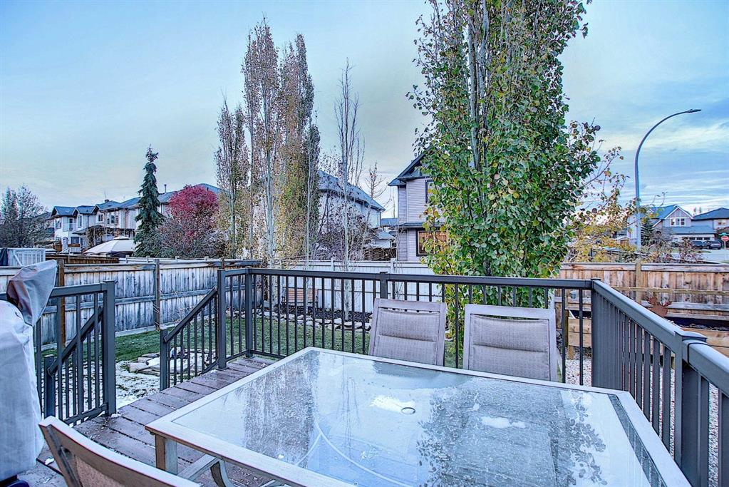 Listing A1042911 - Large Photo # 18
