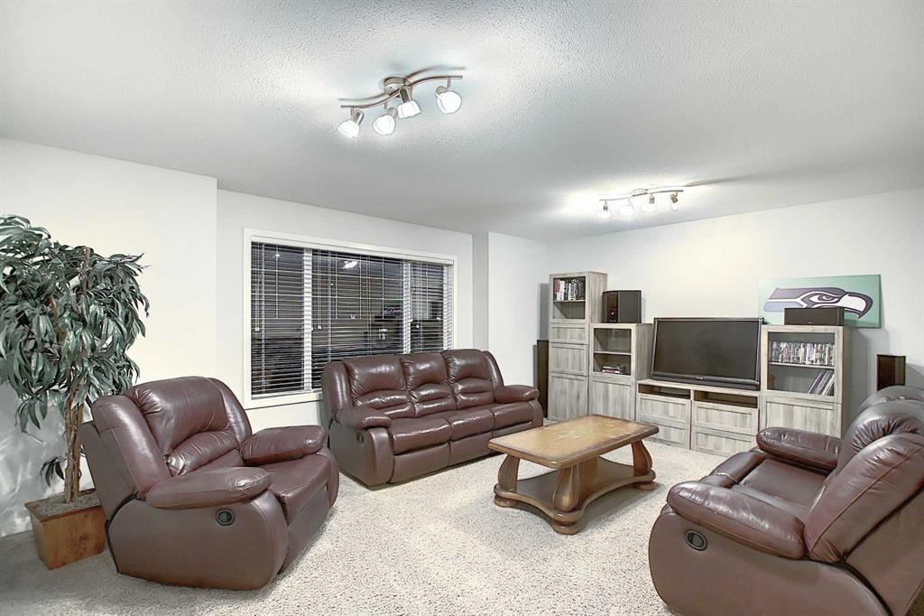 Listing A1042911 - Large Photo # 35