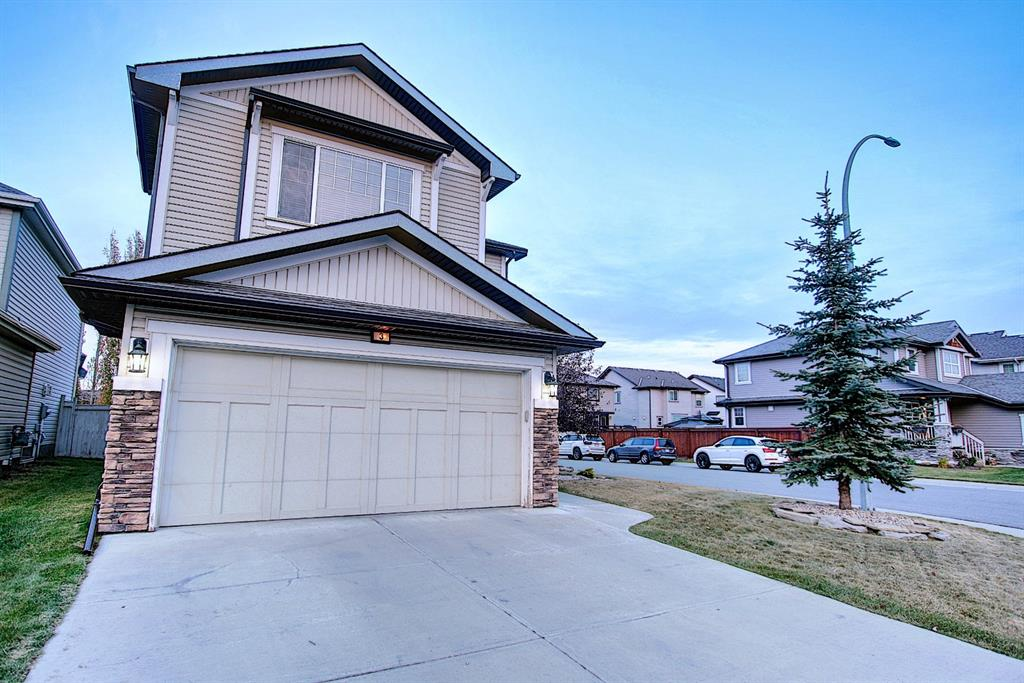 Listing A1042911 - Large Photo # 50