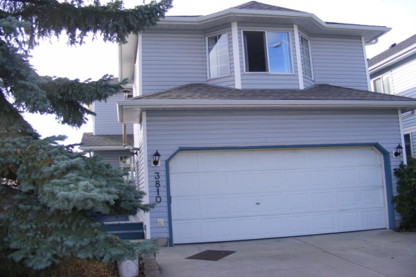 3810 Catalina Boulevard NE, Calgary