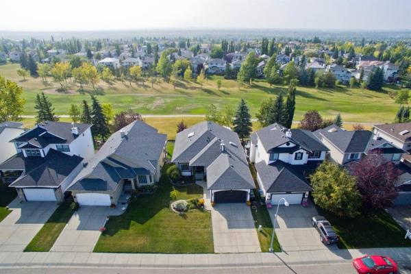 170 Douglas Woods Hill SE, Calgary
